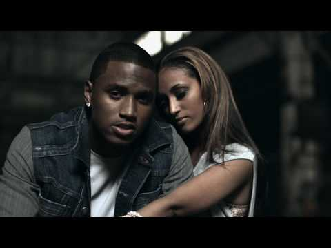 Trey Songz - Already Taken Music Video - Step Up 3D Soundtrack