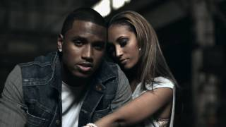 Already Taken (Step Up OST) - Trey Songz
