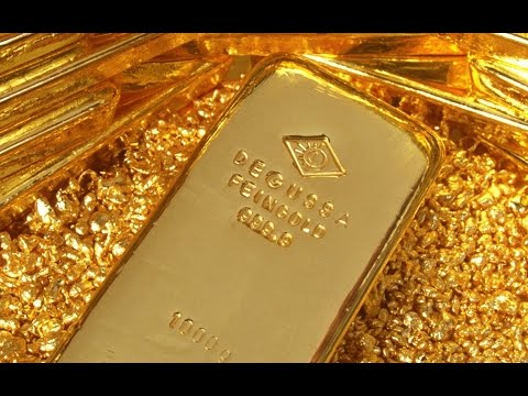 Global Gold Price today 20/10/2016 - NYSE COMEX