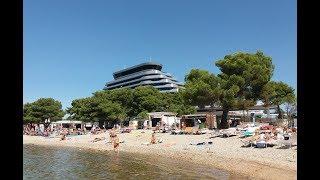 Vodice Croatia 2020 + beaches