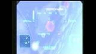 Eagle One: Harrier Attack PlayStation Gameplay