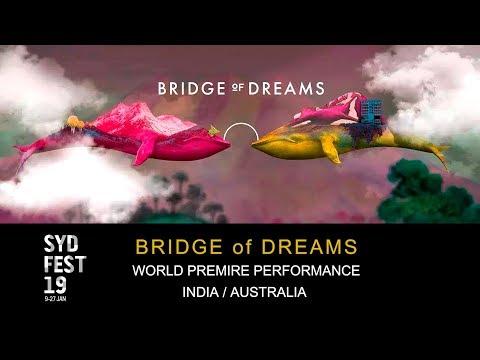 BRIDGE OF DREAMS - MUSICIANS PHOTOS