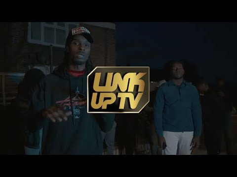 Sho Shallow Ft CXDE - Long Day [Music Video] | Link Up TV