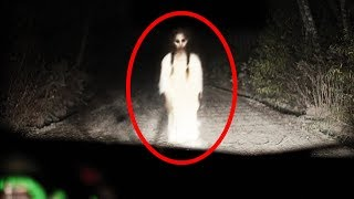 5 Black Eyed Children Caught on Camera : Supernatural or Creepypasta?