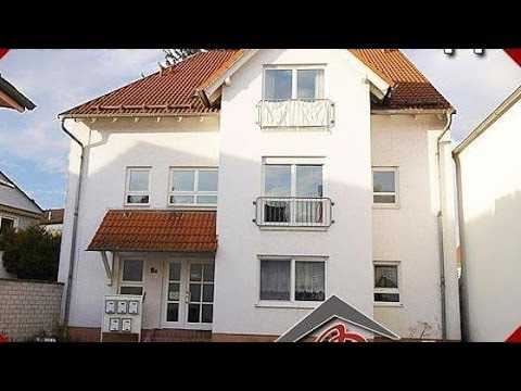 Single wohnung bad nauheim