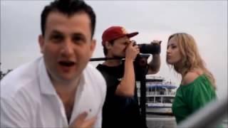 Как мы снимали музыкальный клип backstage-Съемки-Прощай Любовь