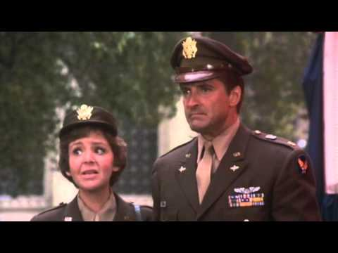 Wonder Woman Fausta Grables 1976