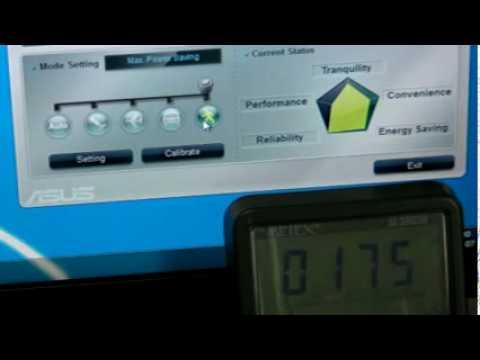 ASUS EPU-6 ENGINE WINDOWS 8.1 DRIVER DOWNLOAD