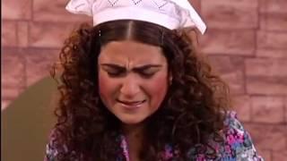 axali mtis surneli komedi shou axali sezoni 20 09 2015 კომედი შოუ ახალი სეზონი მთის სურნელი