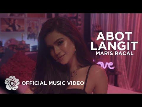 Maris Racal X Rico Blanco - Abot Langit (Official Music Video)