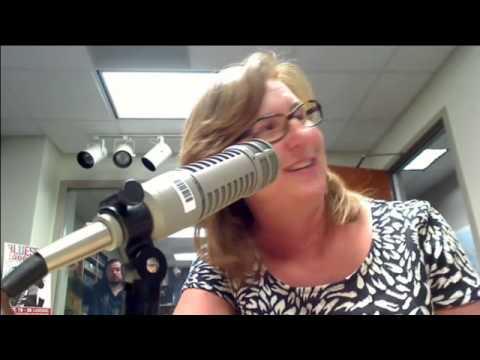 Lansing Online Radio News- McCallum, Autism, Historical Society