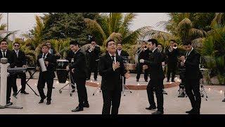 Hnos. Yaipén - Y Lloraré (video Oficial)
