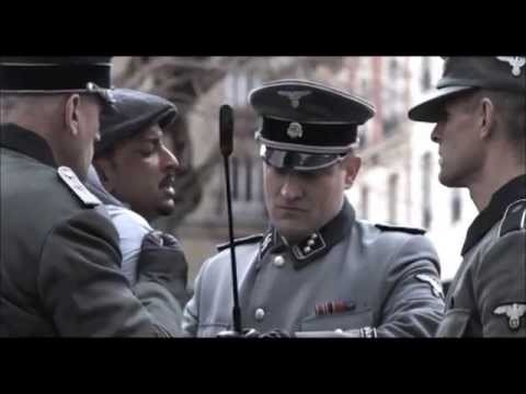 Thumbnail: Paris 1942 WWII True Story