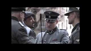 Paris 1942 WWII True Story