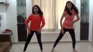 Sia Cheap Thrills by Anushka Gosavi & Titas Chatterjee