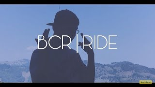 Video BCR | Ride (Prod. Seeo Beats) Video download MP3, 3GP, MP4, WEBM, AVI, FLV Agustus 2018