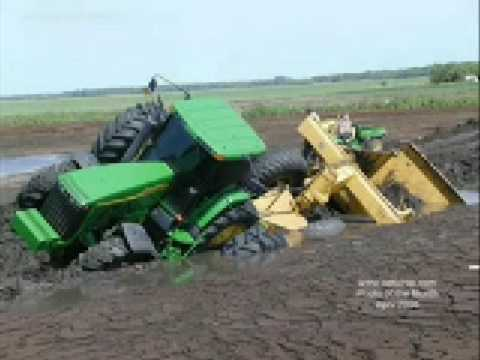 Massey Harris Tractor Salvage Parts furthermore Ford 5000 Hydraulic System Diagram moreover Official Cole Duplex Hopper Velvet Bean Seed Plate Farmall 140 Super A 100 Cub also Tractors Present moreover ZmFybWFsbCBi. on farmall super c tractor cultivator