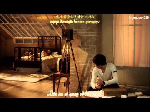 [HD][Hangul + Roman + Vietsub] Sm The Ballad - Miss You MV