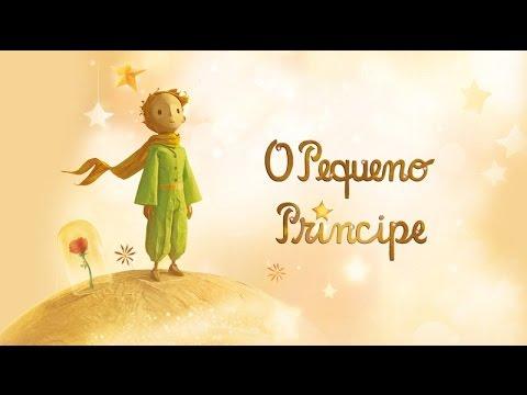 o-pequeno-príncipe---frases-para-refletir
