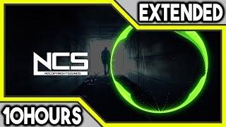 Download Julius Dreisig & Zeus X Crona - Invisible [10 HOURS] | Kirby Star Allies Mp3