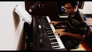 Pachelbel - Canon in D piano versio...