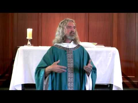 2015-07-05   The Celts - Spirituality and Christianity