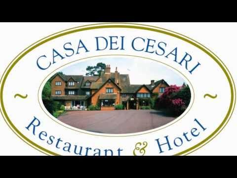 The Casa Hotel, Camberley - Frimley