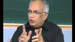 Mod-01 Lec-28 Atomic Probes - Collisions and Spectroscopy - boundry conditions - 2