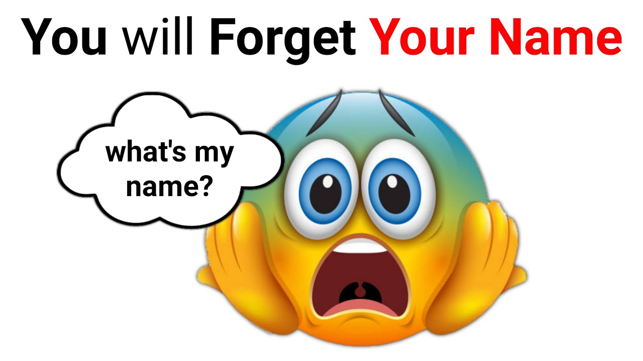 Download This Video will Make You Forget Your Name!! 😱