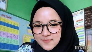 Sholawat Badar  Sholatullah Salamullah