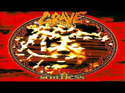 Grave - Soulless [Full Album] 1994