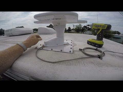 installing-the-king-jack-antenna