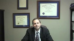 Florida Accident Lawyer