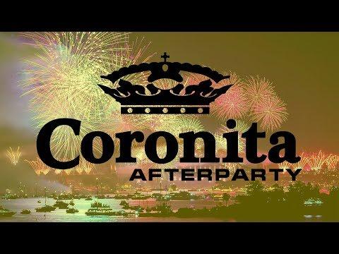 Szilveszteri Coronita Minimal Mix 2019 - DJ Zolee letöltés