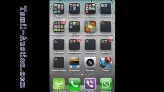 Images and Video Hide with Apps (KeepSafe & Folder) screenshot 5