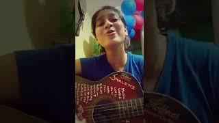 hawayein-song-cover-version-by-shalini-mukherjee