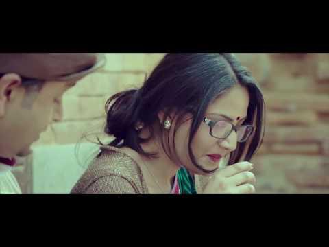 Baisama - Bharat Sitaula   Official Video