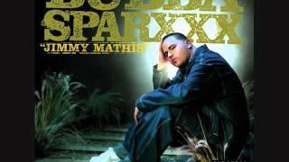 bubba sparxx jimmy mathis instrumental