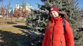 Как Похудеть Похудела На 51 Кг Воскресный вечер / Мария Мироневич