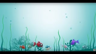 BIRTHDAY VIDEO GRAPHICS free download, free hd video background loops - CHILD 001