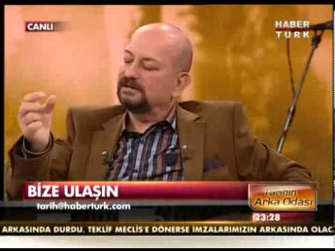 Emir Timur/Amir Temur Türk Müdür?