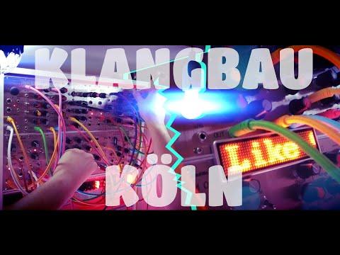 a-raw,-hectic-and-weird-klangbau-köln-eurorack-modular-synth-jam-#ttnm