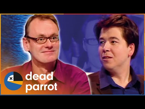 sean-lock-&-michael-mcintyre's-car-insurance-advice-|-best-of-big-fat-quiz-|-dead-parrot