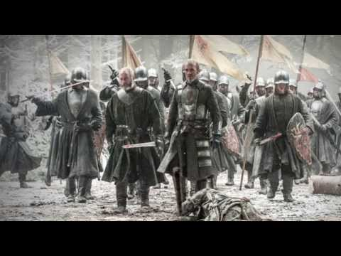 """Game of Thrones: """"The Children"""" (S04E10) Review"""