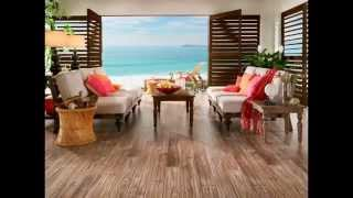 Cost to install laminate flooring by pbstudiopro.com