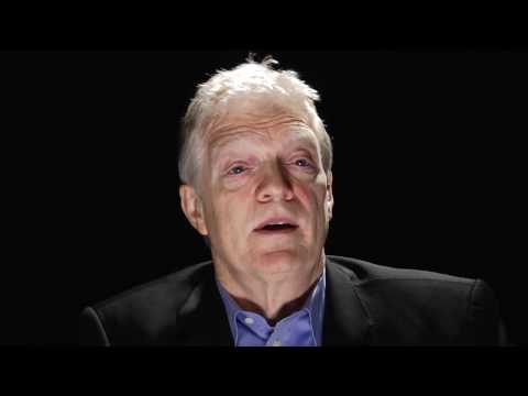 Sir Ken Robinson - Leading a Learning Revolution