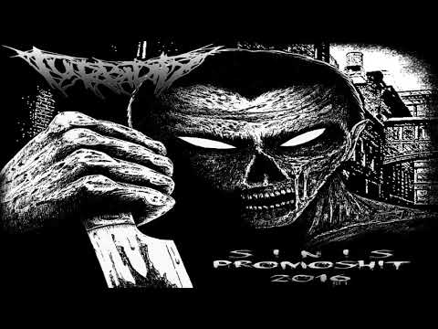 Turbidity - Sinis - Promoshit (2016)