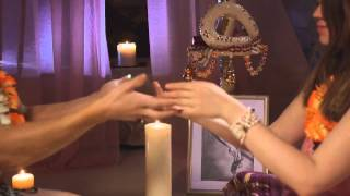 Repeat youtube video Тантрический Массаж  Tantra Massage Hamam Sauna