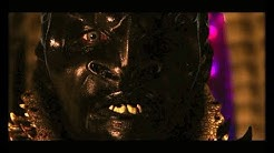 Star Trek Discovery Opening Scene | T'kuvma's Speech English Subtitle | Klingons Prepare For Battle