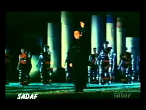 Sach Keh Raha Hai Deewana Full Song HD